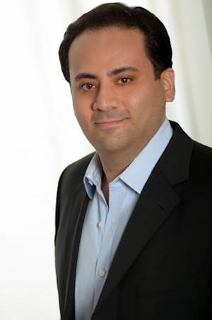 EPIX Names Monty Sarhan as Executive Vice President of Programming, Acquisitions, Strategy and Enterprises