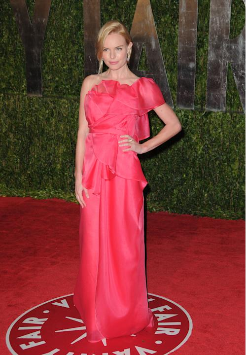 Kate Bosworth in Valentino