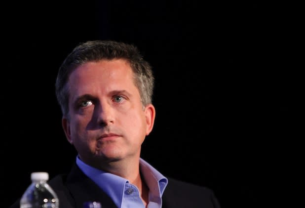 SXSW Branches Into Sports With Bill Simmons, Nate Silver, Peter Guber