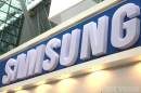 Samsung switches to Microsoft Word following visit by Satya Nadella
