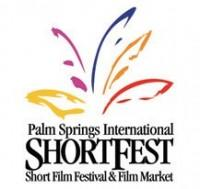'Delicate Gravity,' 'Stranger Brothers' Nab Palm Springs International ShortFest Awards – Winners List
