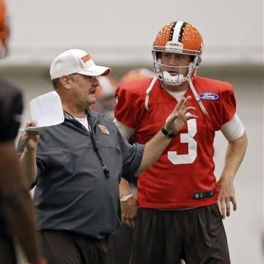 Browns' Weeden will play more against Packers The Associated Press Getty Images Getty Images Getty Images Getty Images Getty Images Getty Images Getty Images Getty Images Getty Images Getty Images Getty Images Getty Images Getty Images Getty Images Getty Images Getty Images Getty Images Getty Images Getty Images Getty Images Getty Images Getty Images Getty Images Getty Images Getty Images Getty Images Getty Images Getty Images Getty Images Getty Images Getty Images Getty Images Getty Images Getty Images Getty Images Getty Images Getty Images Getty Images Getty Images Getty Images Getty Images Getty Images Getty Images Getty Images Getty Images Getty Images Getty Images Getty Images Getty Images Getty Images Getty Images Getty Images Getty Images Getty Images Getty Images Getty Images Getty Images Getty Images Getty Images Getty Images Getty Images Getty Images Getty Images Getty Images Getty Images Getty Images Getty Images Getty Images Getty Images Getty Images Getty Images Getty Images Getty Images Getty Images Getty Images Getty Images Getty Images Getty Images Getty Images Getty Images Getty Images Getty Images Getty Images Getty Images Getty Images Getty Images Getty Images Getty Images Getty Images Getty Images Getty Images Getty Images Getty Images Getty Images Getty Images Getty Images Getty Images Getty Images Getty Images Getty Images Getty Images Getty Images Getty Images Getty Images Getty Images Getty Images Getty Images Getty Images Getty Images Getty Images Getty Images Getty Images Getty Images Getty Images Getty Images Getty Images Getty Images Getty Images Getty Images Getty Images Getty Images Getty Images Getty Images Getty Images Getty Images Getty Images Getty Images Getty Images Getty Images Getty Images Getty Images Getty Images Getty Images Getty Images Getty Images Getty Images Getty Images Getty Images Getty Images Getty Images Getty Images Getty Images Getty Images Getty Images Getty Images Getty Images Getty Images Getty Images Getty Images Getty Images Getty Images Getty Images Getty Images Getty Images Getty Images Getty Images Getty Images Getty Images Getty Images Getty Images Getty Images Getty Images Getty Images Getty Images Getty Images Getty Images Getty Images Getty Images Getty Images Getty Images Getty Images Getty Images Getty Images Getty Images Getty Images Getty Images Getty Images Getty Images Getty Images Getty Images Getty Images Getty Images Getty Images Getty Images Getty Images Getty Images Getty Images Getty Images Getty Images Getty Images Getty Images Getty Images Getty Images Getty Images Getty Images Getty Images Getty Images Getty Images Getty Images Getty Images Getty Images Getty Images Getty Images Getty Images Getty Images Getty Images Getty Images Getty Images Getty Images Getty Images Getty Images Getty Images Getty Images Getty Images Getty Images Getty Images Getty Images Getty Images Getty Images Getty Images Getty Images Getty Images Getty Images Getty Images Getty Images Getty Images Getty Images Getty Images Getty Images Getty Images Getty Images Getty Images Getty Images Getty Images Getty Images Getty Images Getty Images Getty Images Getty Images Getty Images Getty Images Getty Images Getty Images Getty Images Getty Images Getty Images Getty Images Getty Images Getty Images Getty Images Getty Images Getty Images Getty Images Getty Images Getty Images Getty Images Getty Images Getty Images Getty Images Getty Images Getty Images Getty Images Getty Images Getty Images Getty Images Getty Images Getty Images Getty Images Getty Images Getty Images Getty Images Getty Images Getty Images Getty Images Getty Images Getty Images Getty Images Getty Images Getty Images Getty Images Getty Images Getty Images Getty Images Getty Images Getty Images Getty Images Getty Images Getty Images Getty Images Getty Images Getty Images Getty Images Getty Images Getty Images Getty Images Getty Images Getty Images Getty Images Getty Images Getty Images Getty Images Getty Images Getty Images Getty Images Getty Images Getty Images Getty Images Getty Images Getty Images Getty Images Getty Images Getty Images Getty Images Getty Images Getty Images Getty Images Getty Images Getty Images Getty Images Getty Images Getty Images Getty Images Getty Images Getty Images Getty Images Getty Images Getty Images Getty Images Getty Images Getty Images Getty Images Getty Images Getty Images Getty Images Getty Images Getty Images Getty Images Getty Images Getty Images Getty Images Getty Images Getty Images Getty Images Getty Images Getty Images Getty Images Getty Images Getty Images Getty Images Getty Images Getty Images Getty Images Getty Images Getty Images Getty Images Getty Images Getty Images Getty Images Getty Images Getty Images Getty Images Getty Images Getty Images Getty Images Getty Images Getty Images Getty Images Getty Images Getty Images Getty Images Getty Images Getty Images Getty Images Getty Images Getty Images Getty Images Getty Images Getty Images Getty Images Getty Images Getty Images Getty Images Getty Images Getty Images Getty Images Getty Images Getty Images Getty Images Getty Images Getty Images Getty Images Getty Images Getty Images Getty Images Getty Images Getty Images Getty Images Getty Images Getty Images Getty Images Getty Images Getty Images Getty Images Getty Images Getty Images Getty Images Getty Images Getty Images Getty Images Getty Images Getty Images Getty Images Getty Images Getty Images Getty Images Getty Images Getty Images Getty Images Getty Images Getty Images Getty Images Getty Images Getty Images Getty Images Getty Images Getty Images Getty Images Getty Images Getty Images Getty Images Getty Images Getty Images Getty Images Getty Images Getty Images Getty Images Getty Images Getty Images Getty Images Getty Images Getty Images Getty Images Getty Images Getty Images Getty Images Getty Images Getty Images Getty Images Getty Images Getty Images Getty Images Getty Images Getty Images Getty Images Getty Images Getty Images Getty Images Getty Images Getty Images Getty Images Getty Images Getty Images Getty Images Getty Images Getty Images Getty Images Getty Images Getty Images Getty Images Getty Images Getty Images Getty Images Getty Images Getty Images Getty Images Getty Images Getty Images Getty Images Getty Images Getty Images Getty Images Getty Images Getty Images Getty Images Getty Images Getty Images Getty Images Getty Images Getty Images Getty Images Getty Images Getty Images Getty Images Getty Images Getty Images Getty Images Getty Images Getty Images Getty Images Getty Images Getty Images Getty Images Getty Images Getty Images Getty Images Getty Images Getty Images Getty Images Getty Images Getty Images Getty Images Getty Images Getty Images Getty Images Getty Images Getty Images Getty Images Getty Images Getty Images Getty Images Getty Images Getty Images Getty Images Getty Images Getty Images Getty Images Getty Images Getty Images Getty Images Getty Images Getty Images Getty Images Getty Images Getty Images Getty Images Getty Images Getty Images Getty Images Getty Images Getty Images Getty Images Getty Images Getty Images Getty Images Getty Images Getty Images Getty Images Getty Images Getty Images Getty Images Getty Images Getty Images Getty Images Getty Images Getty Images Getty Images
