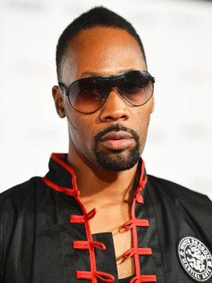 RZA to Direct Genghis Khan Biopic and Action Thriller 'No Man's Land' (Exclusive)