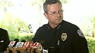 Trayvon Martin Case Police Chief Bill Lee Permanently Relieved of Duty (ABC News)