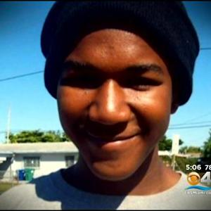 "Trayvon Martin's Parents To Address Legislators On ""Stand Your Ground"" Law"