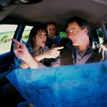 Family-on-road-trip_web