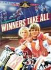 Poster of Winners Take All