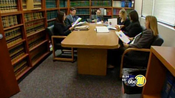 Creating a South Valley DA unit to protect children