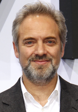 It's Official: Showtime Lands Horror Drama From 'Skyfall's John Logan & Sam Mendes