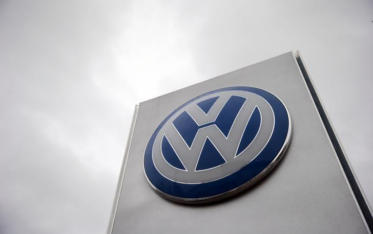 VW maintains $7 billion of provisions despite simple emissions fix