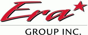 Era Group Inc. Announces Share Repurchase Authorization