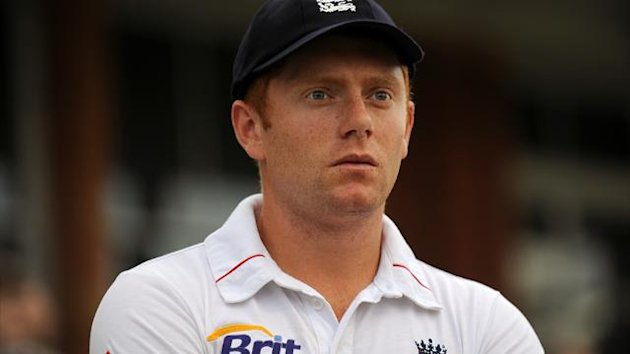 Jonny Bairstow has flown home early from India for family reasons
