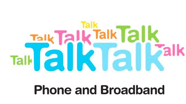 TalkTalk launches a SIMonly mobile plan that costs less than a London pint