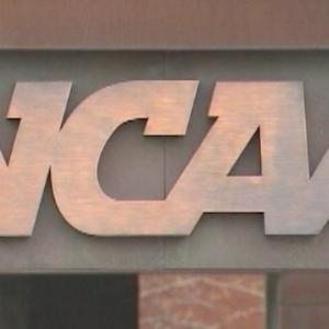 $75M NCAA CONCUSSION SETTLEMENT