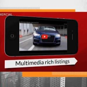 How Carlister Brings a Used Car Lot to Your Phone