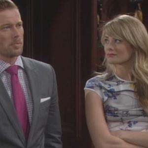 The Bold and The Beautiful - Next on B&B (7/10/2014)