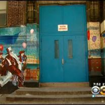 Parents Concerned After Students Fall Ill At Philadelphia School