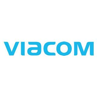 Viacom Promotes Wade Davis to Chief Financial Officer