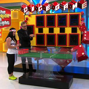 The Price Is Right - I Need This