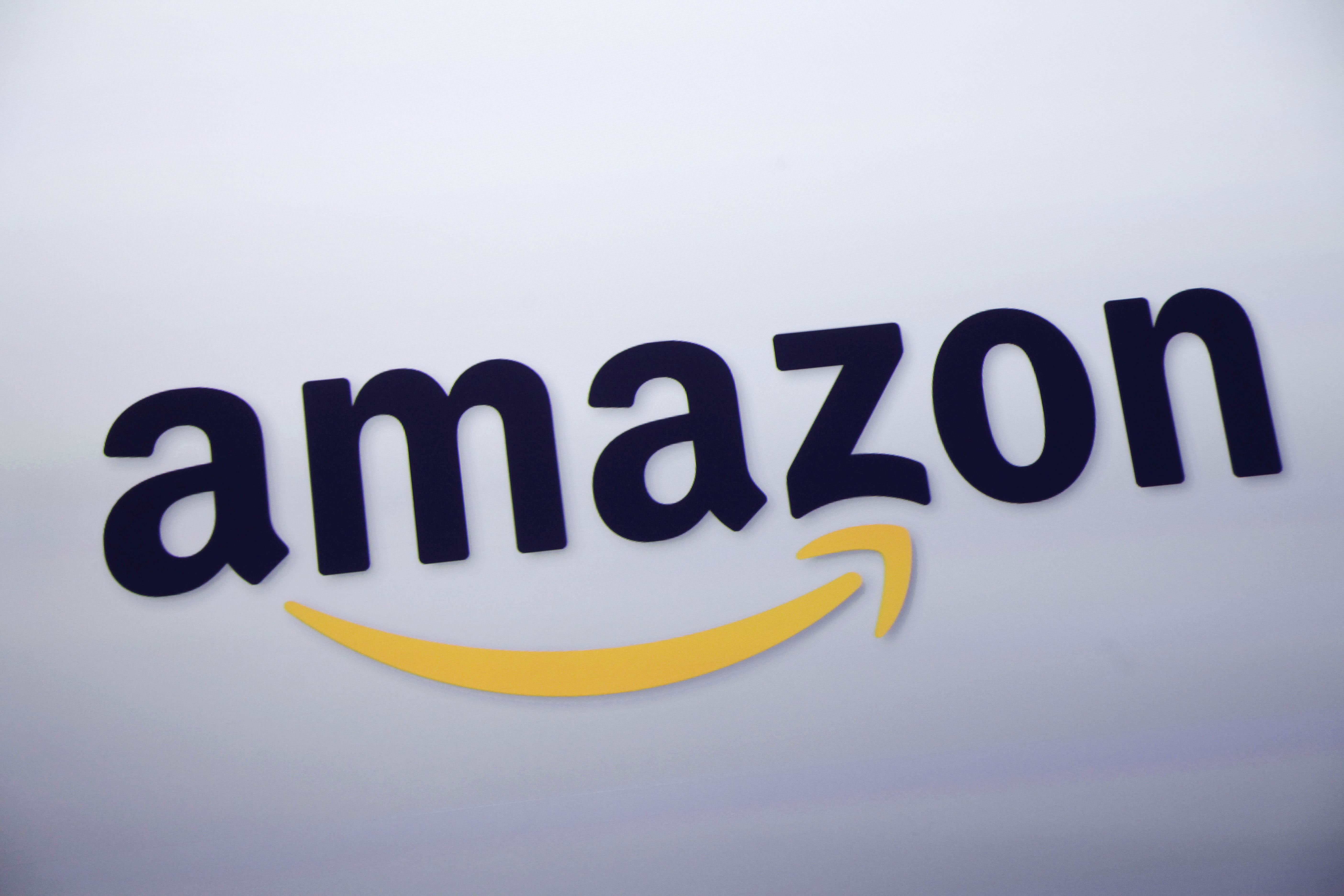 Amazon Prime Video now offers something Netflix says it will 'never' allow