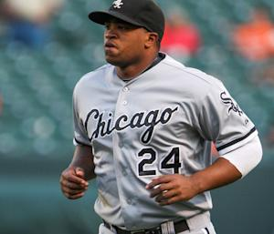 Five Ways for the Chicago White Sox to Go From Worst to First