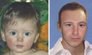 Ben Needham Search: Children's Toy Cars Found