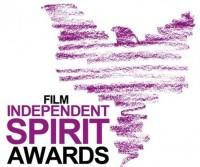Spirit Awards 2013: Harvey Weinstein Has Great Day With Winners 'Silver Linings Playbook', Jennifer Lawrence, David O Russell; 'The Sessions' And 'Amour' Also Score