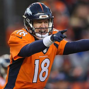 Report: Peyton Manning investigators went to Sly family home