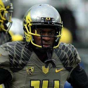 How Oregon Will Manage Without Ifo Ekpre-Olomu