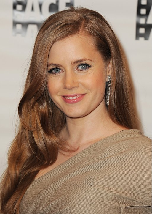 Amy Adams 2011