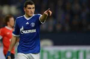 Schalke: No agreement with Liverpool for Papadopoulos
