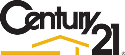 Century 21 Real Estate LLC