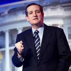 Ted Cruz Brushes Off Poor Senate Armed Services Attendance Record