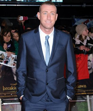 'Sick' Factor: Christopher Maloney Sung Despite Being Struck Down By Vomiting Illness