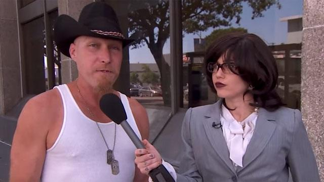 Miley Cyrus Goes Undercover to See What People Really Think of Her