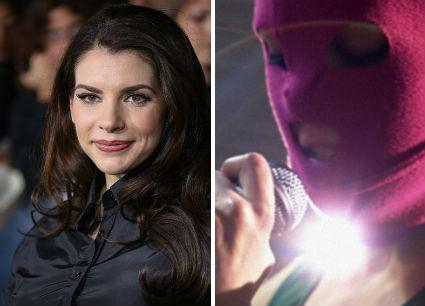Sundance 2013: Where Stephenie Meyer, Harry Potter & Pussy Riot Worlds Will Collide
