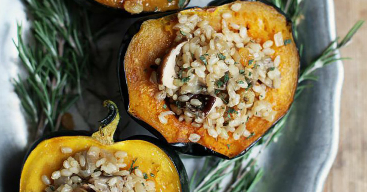 Easy Weeknight Dinners You'll Want To Make