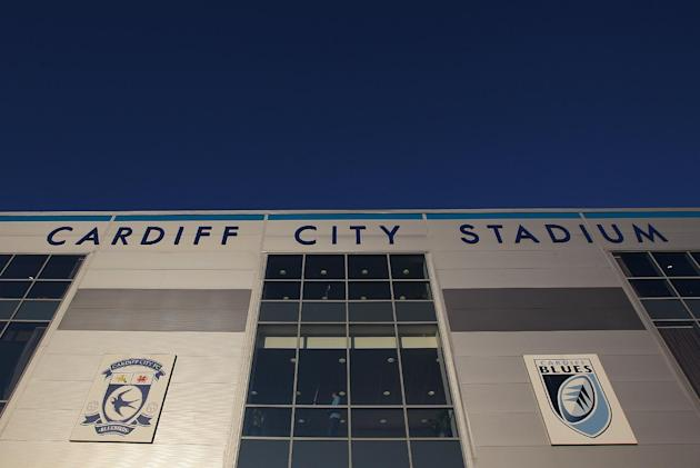 Cardiff will turn out in red kits as of next season, foregoing their traditional blue colours