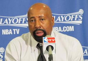 New York Knicks: Mike Woodson Still Unsure About Starting Lineup
