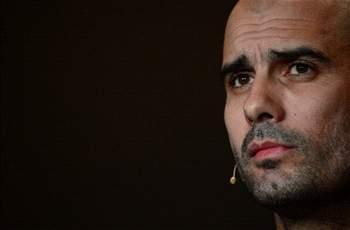 Tough for Guardiola to top Heynckes, says Abelardo