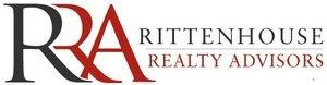 Rittenhouse Realty Advisors Sells 32 New Construction Units in Trappe, PA at North of $185,000 per Unit