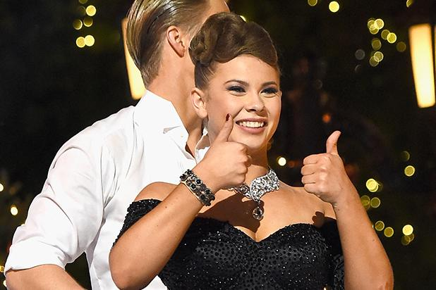 What's Next for Bindi Irwin After 'Dancing With the Stars' Win?