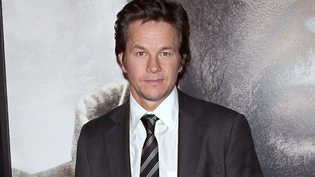Mark Wahlberg Calls Faith 'Most Important Part of My Life' (ABC News)