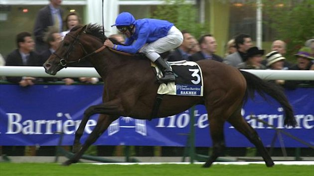 Godolphin