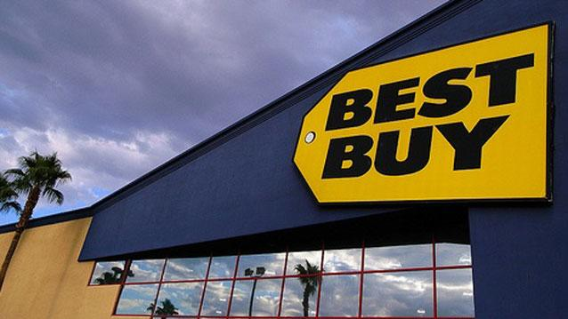 Best Buy Is Losing Its Best Chance of Survival: Jeff Macke