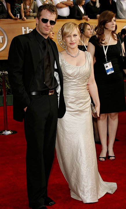 2007 SAG Awards Red Carpe&nbsp;&hellip;