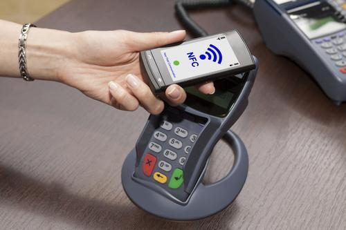 How Companies Will Make You Want a Mobile Wallet in 2015