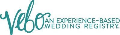 VEBO is an experience-based wedding registry. www.vebolife.com