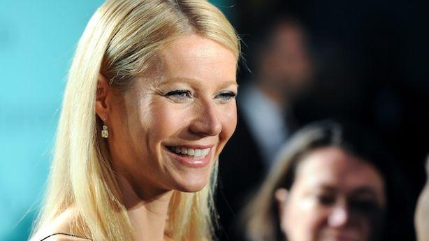 Gwyneth's Supreme Beauty Secrets, Revealed
