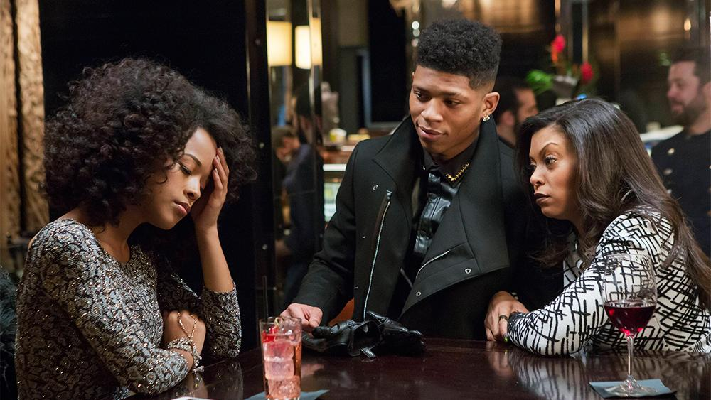 Wednesday Ratings: Fox's 'Empire' Delivers Eighth Straight Week of Growth
